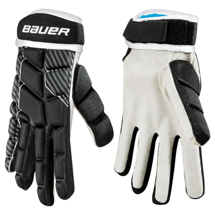 Performance Street Hockey Player Glove,,medium