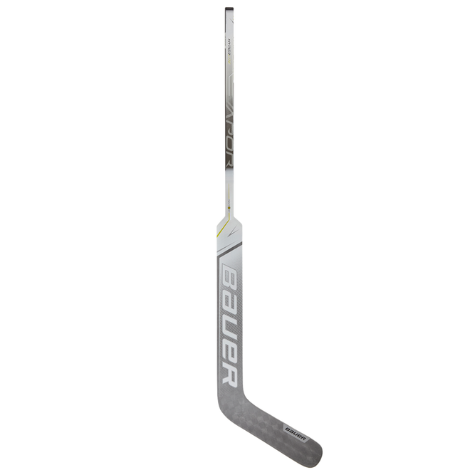 VAPOR HYPERLITE Goal Stick Intermediate