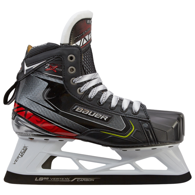 Vapor 2X PRO Goalie Skate Junior