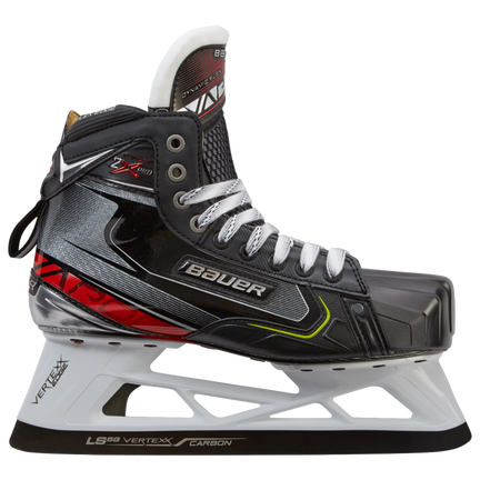 Vapor 2X PRO Goalie Skate Junior,,Medium