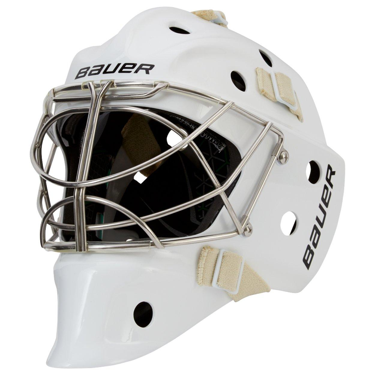 NME-IX GOAL MASK NC S19,,medium