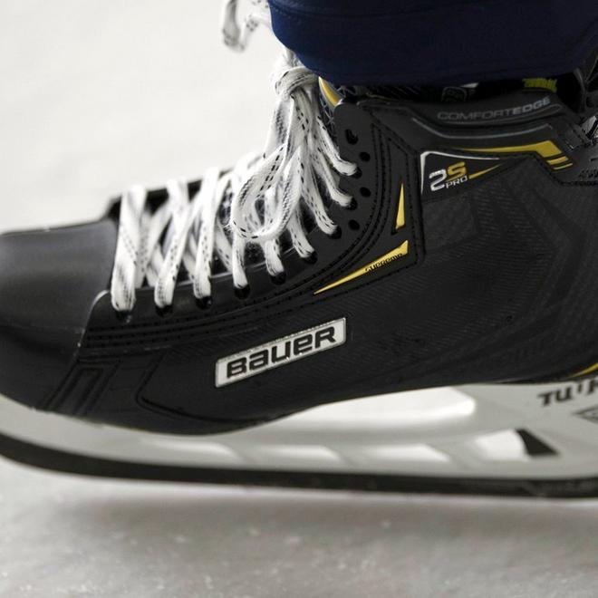 SUPREME 2S PRO Skate