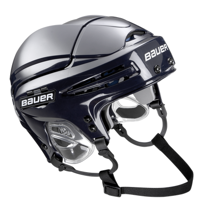 5100 HELMET,BLACK,medium