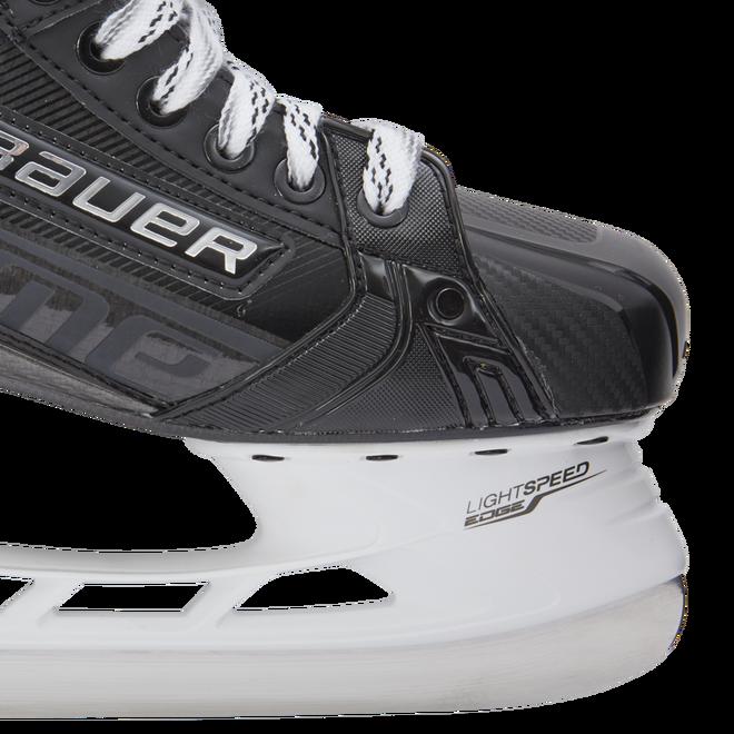 SUPREME 3S PRO Skate Junior