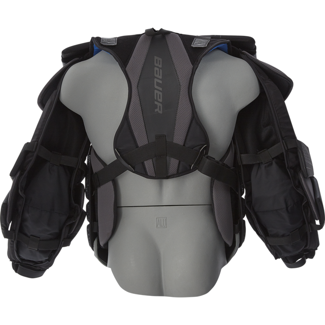 BAUER ELITE Chest Protector Intermediate