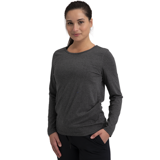 FlyLite Long Sleeve Women's Tee