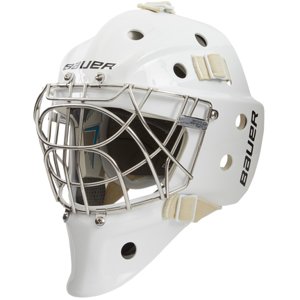 940 Goal Mask Junior CCE,,Medium