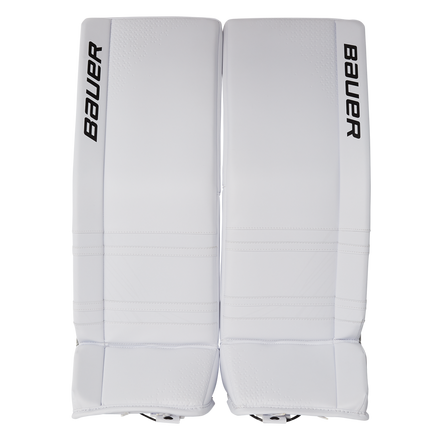 BAUER GSX Goal Pad Senior,,Medium