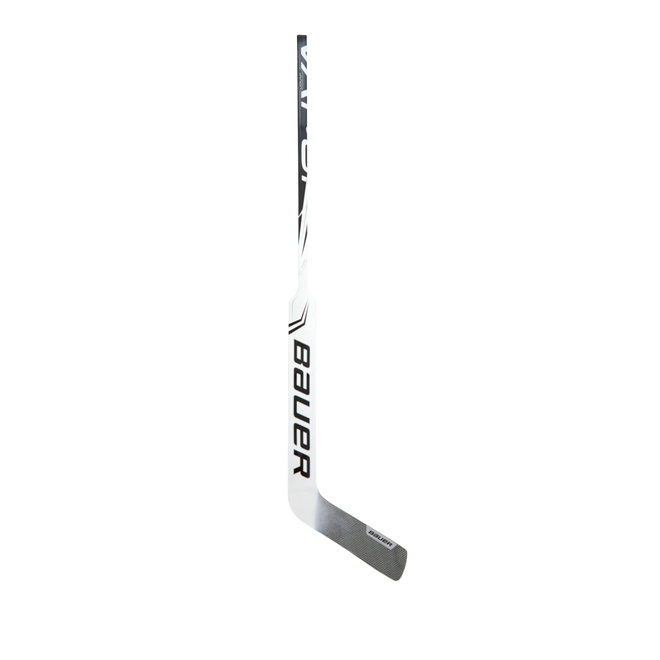 Vapor X2.9 Goalie Stick Junior