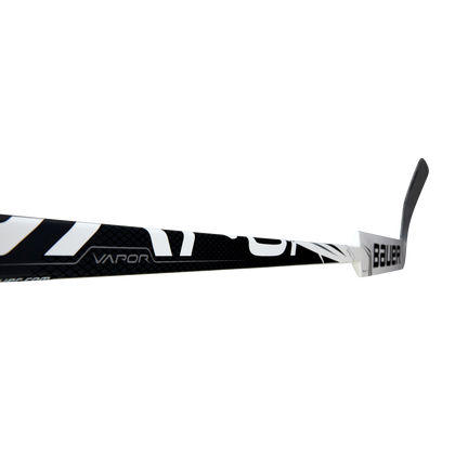 Vapor X2.9 Goalie Stick Junior,,moyen