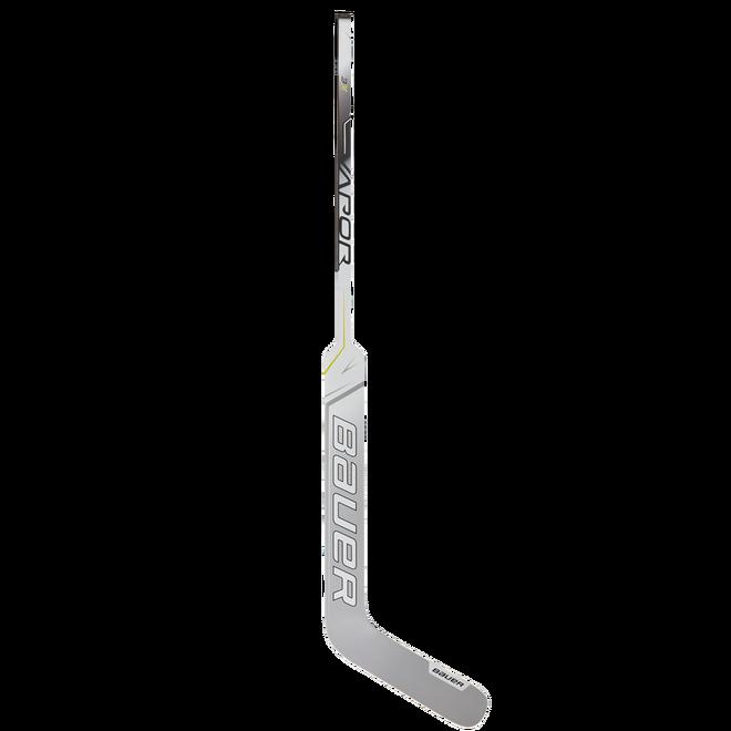 VAPOR 3X Goal Stick Senior