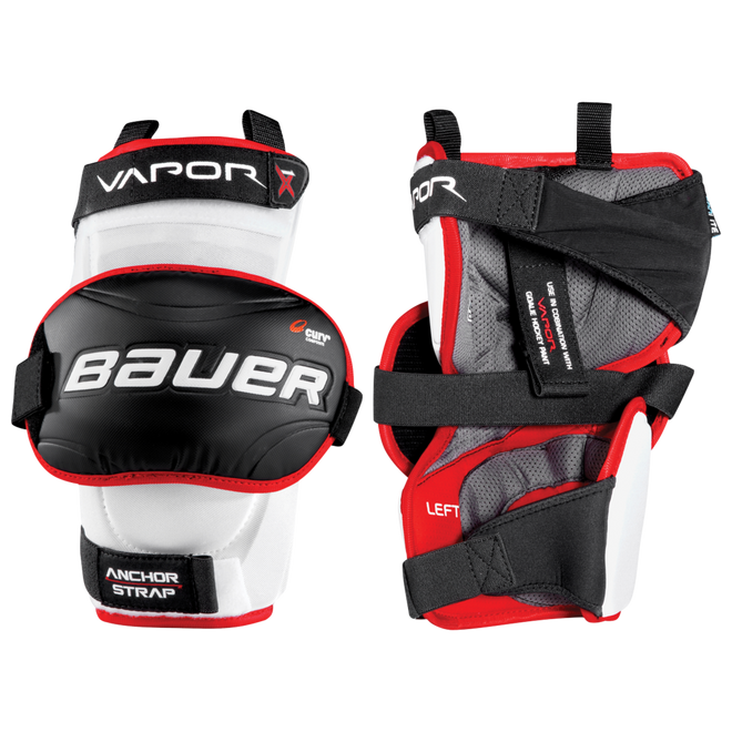 VAPOR 1X Knee Guard
