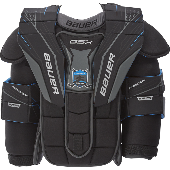 GSX PRODIGY Chest Protector Youth