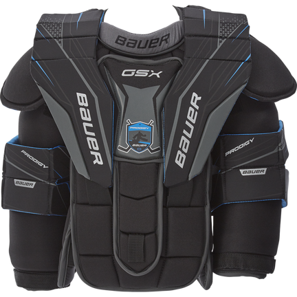 GSX PRODIGY Chest Protector Youth,,moyen