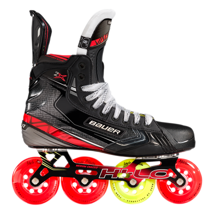 BAUER RH VAPOR 2X Skate Senior,,medium