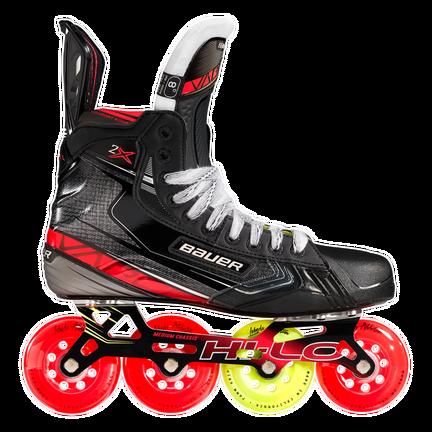 BAUER RH VAPOR 2X Skate Senior,,medium