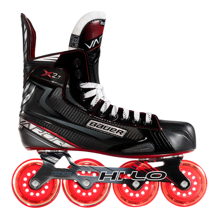BAUER RH VAPOR X2.7 Skate Junior,,medium