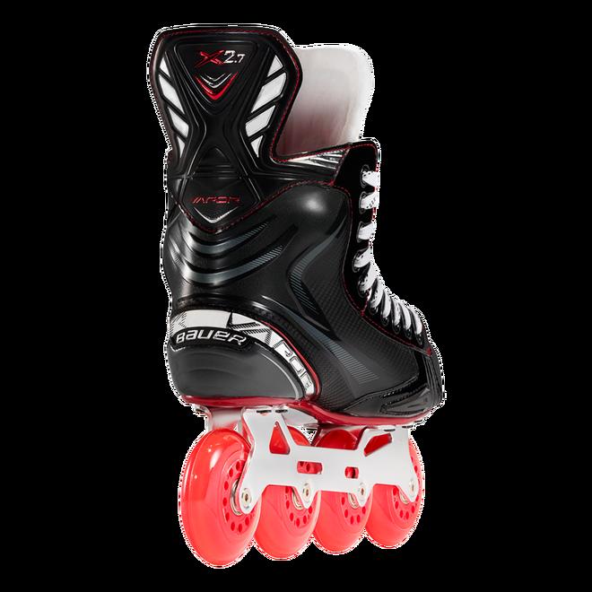 BAUER RH VAPOR X2.7 Skate Junior