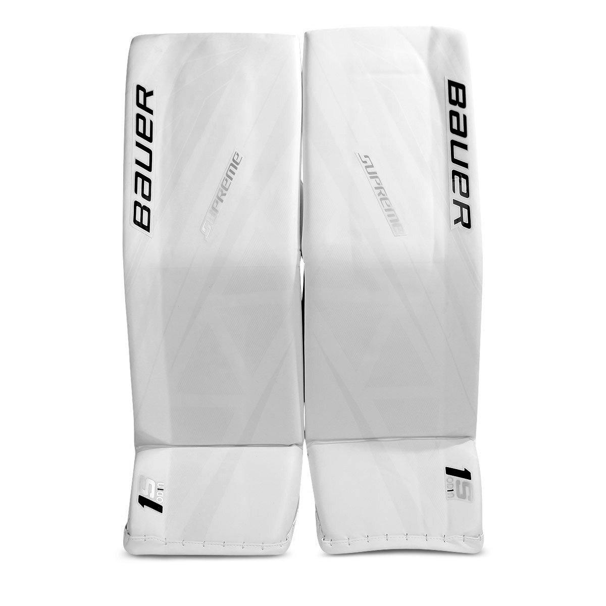 Supreme 1S OD1N Goal Pad Senior S16,,Medium