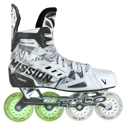 MISSION RH INHALER WM03 Skate Senior,,medium