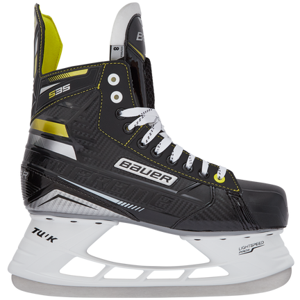 SUPREME S35 Skate Junior,,Medium