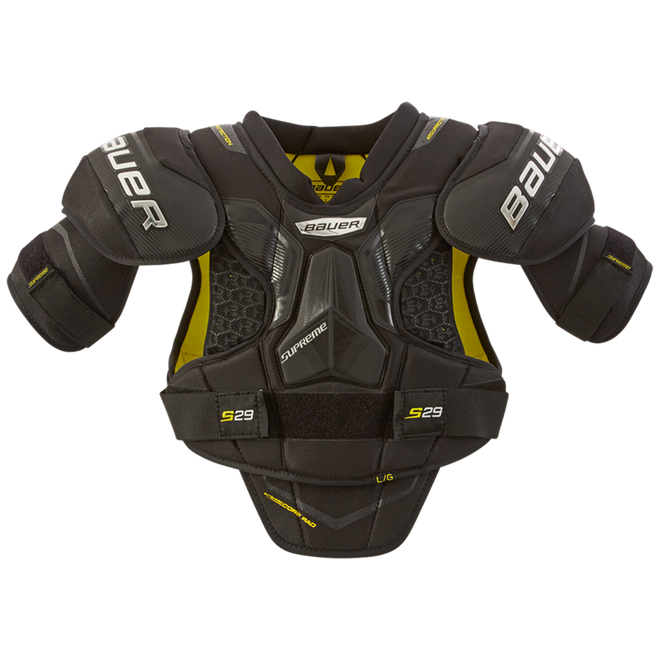 Supreme S29 Shoulder Pad Junior