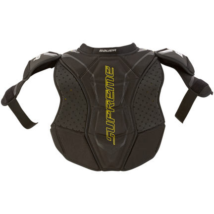Supreme S29 Shoulder Pad Junior,,Размер M