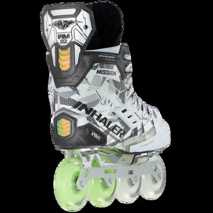 MISSION RH INHALER WM02 Skate Junior,,medium