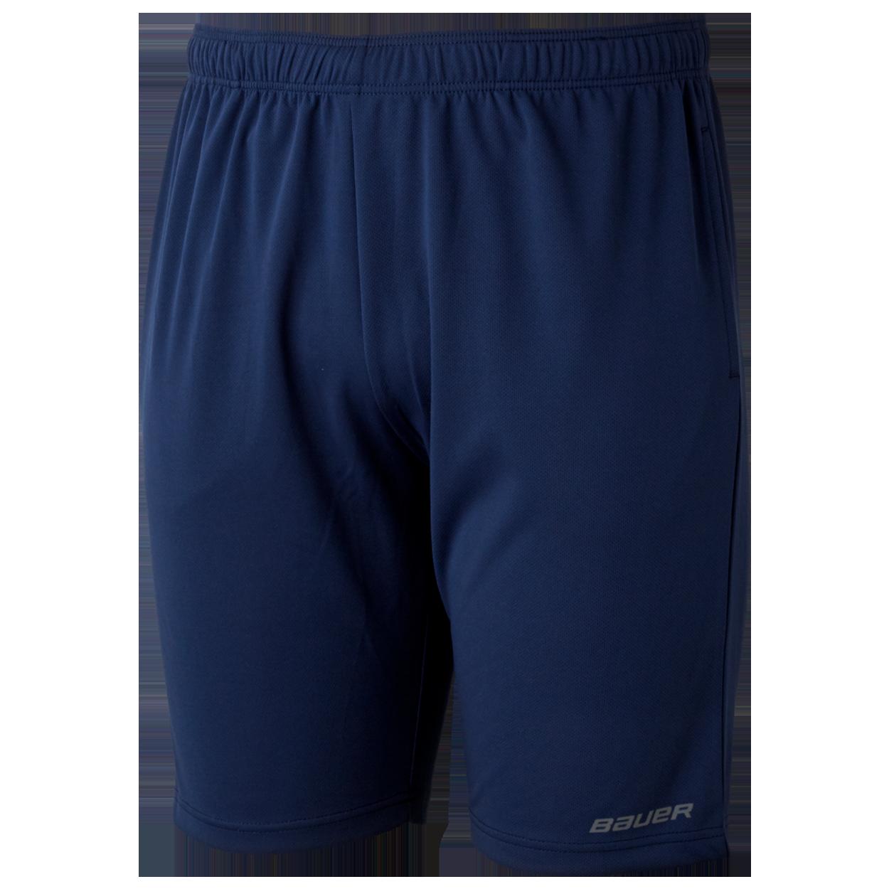 Core Athletic Short Youth - Navy,,medium
