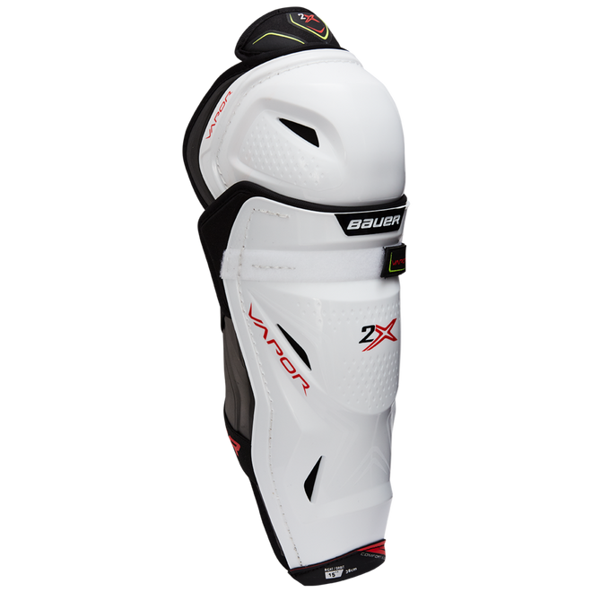 VAPOR 2X Shin Guard Junior