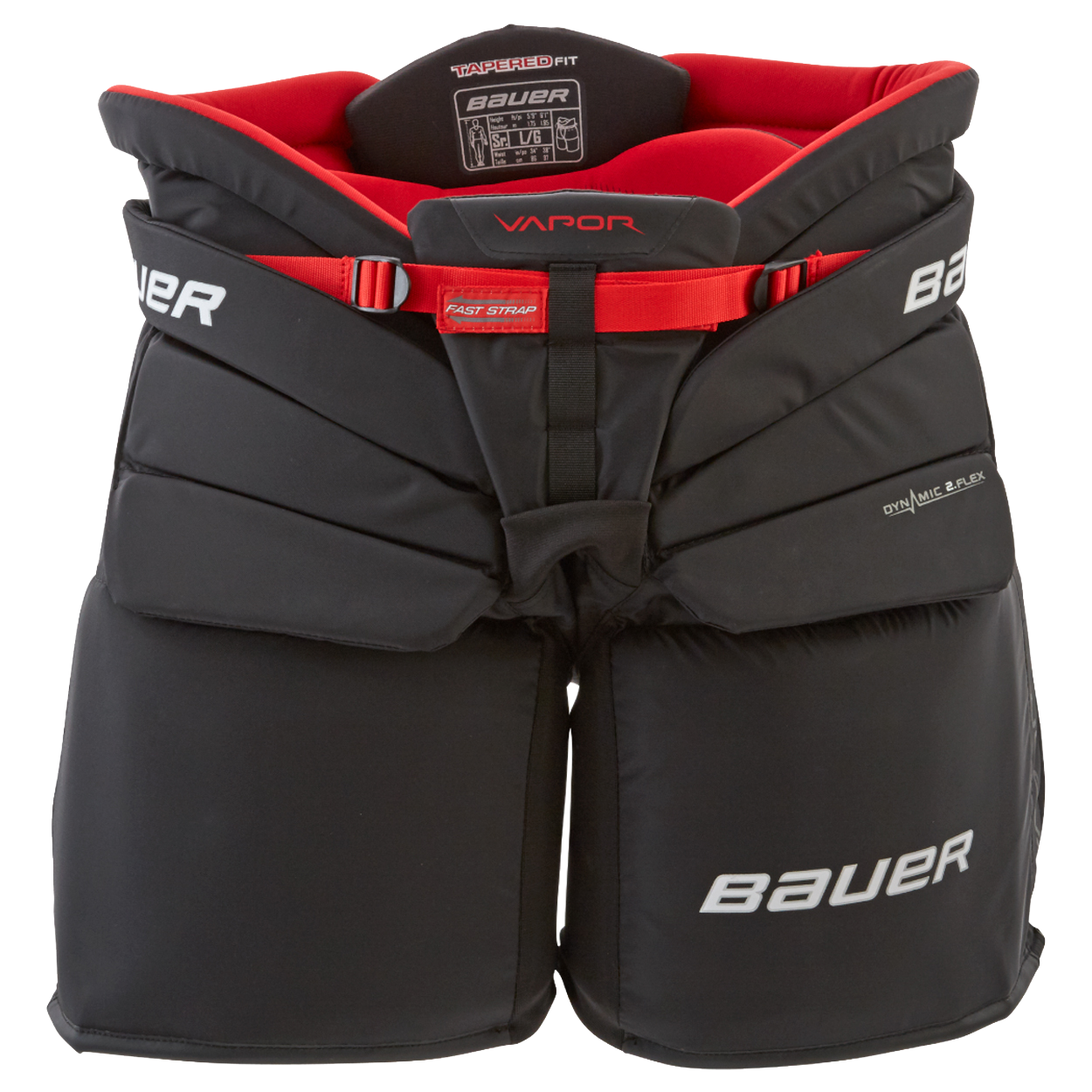 Vapor X2.9 Goalie Pant Senior,,Medium