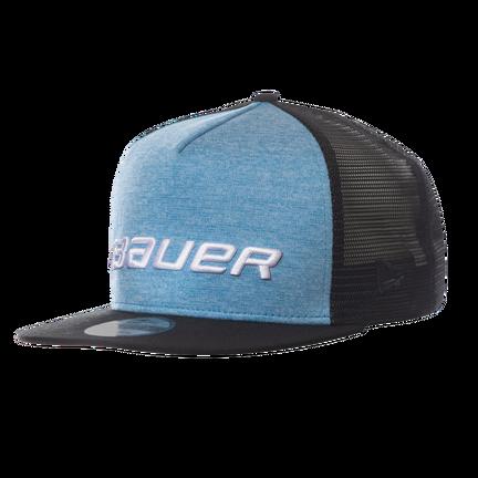 New Era 950 Big Logo Hat,,medium