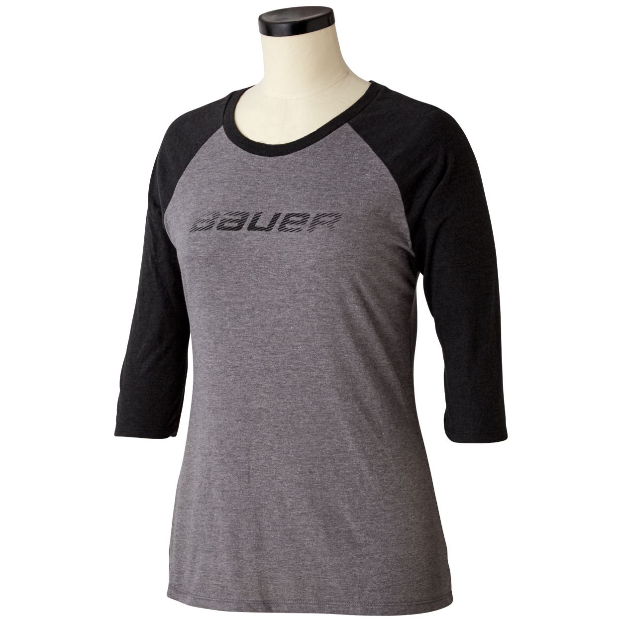 Lifestyle Hockey Apparel Shop Hockey Shirts Hoodies Bottoms
