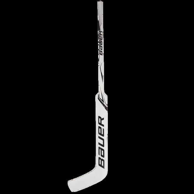 GSX Goal Stick Senior
