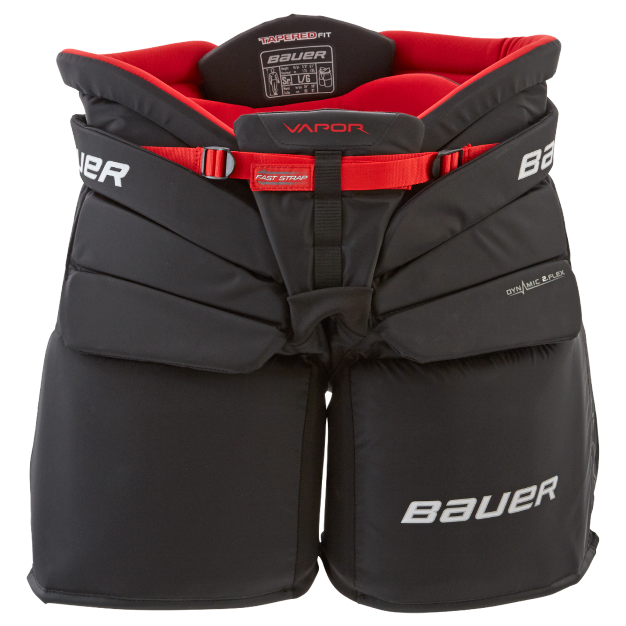 Vapor X2.9 Goalie Pant Intermediate,,Medium