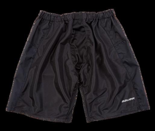 Supreme Pant Cover Shell Junior,Schwarz,Medium