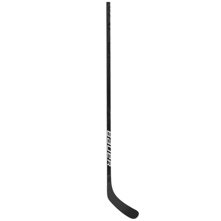 VAPOR 2X SE Griptac Stick Senior,,Medium