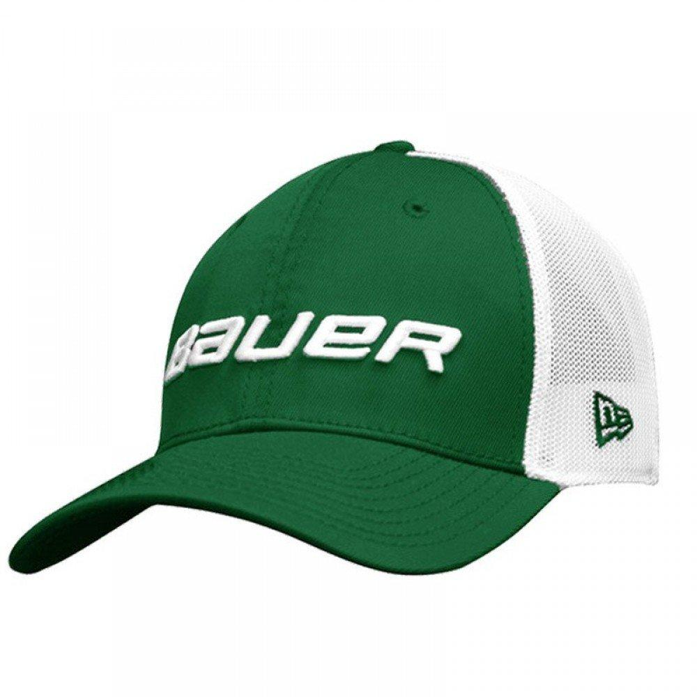 Bauer New Era 39THIRTY Core Cap,,Medium
