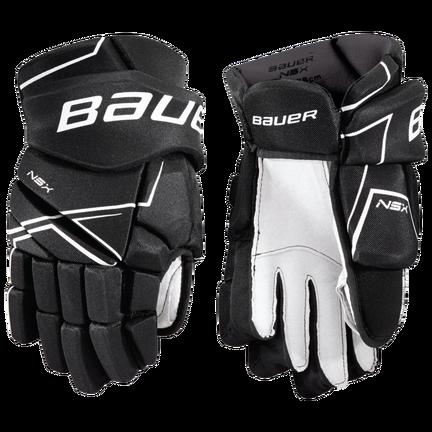 NSX handske,,medium