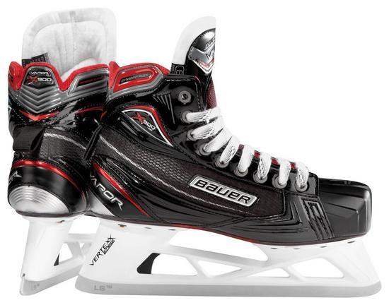 VAPOR X900 Goal Skate,,medium