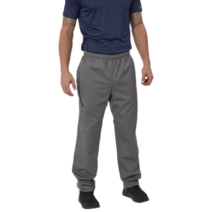 Bauer Supreme Lightweight Pant,Grau,Medium