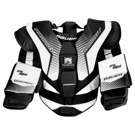 PRODIGY Youth Chest Protector,,medium
