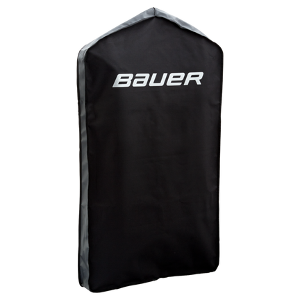 Team Garment Bag,,medium