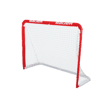 JUNIOR RECREATIONAL STEEL GOAL,,medium