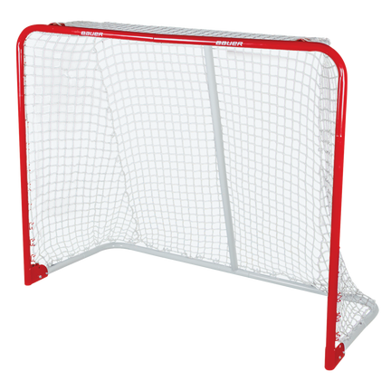 PERFORMANCE FOLDING STEEL GOAL,,medium