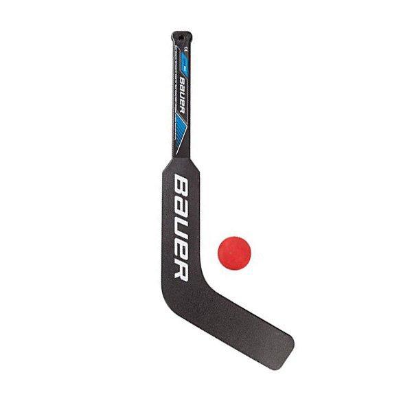 Mini Goal Stick and Foam Ball Set,,Размер M