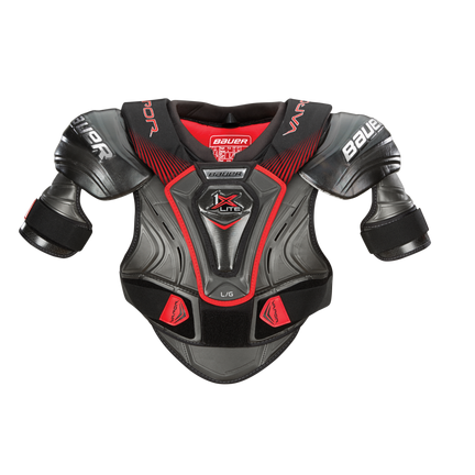 VAPOR 1X LITE SHOULDER PAD,,medium