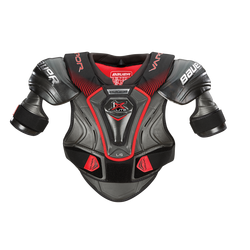 VAPOR 1X LITE SHOULDER PAD