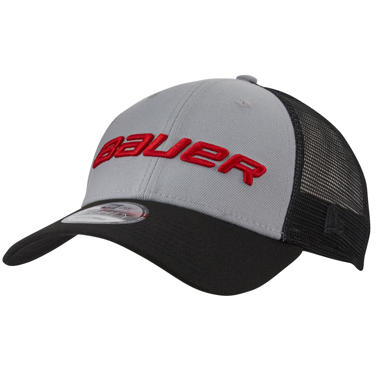 VAPOR 9FORTY Snapback Hat