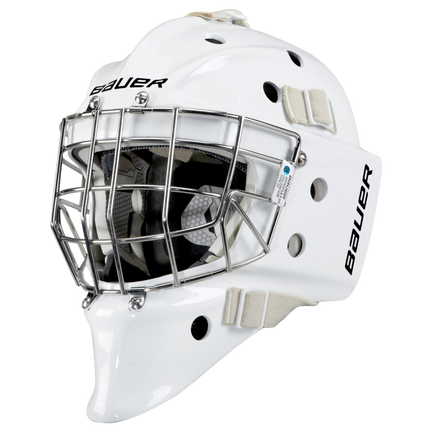 PROFILE 960XPM Goal Mask,,medium
